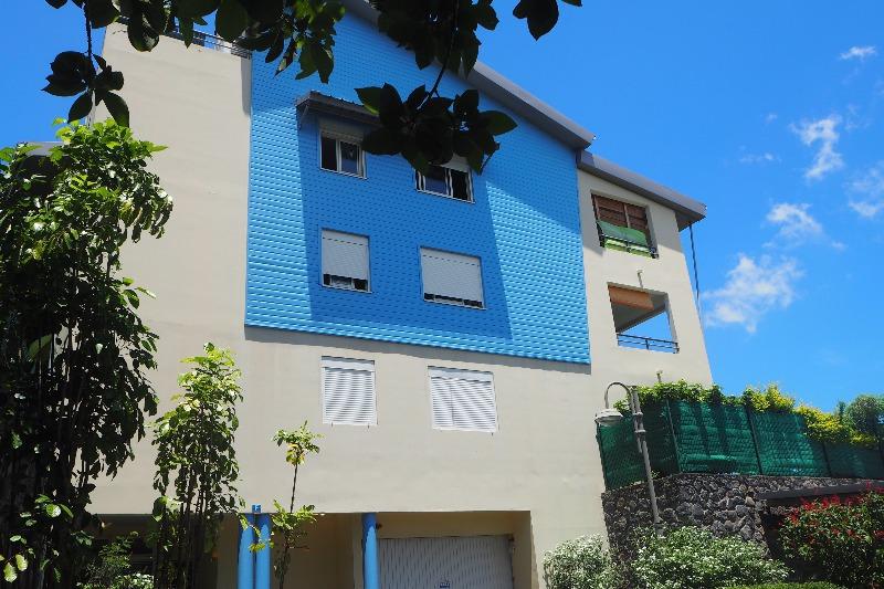 Appartement, 120 m² La Po…