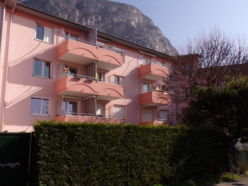 Appartement, 76 m² EXCLU…