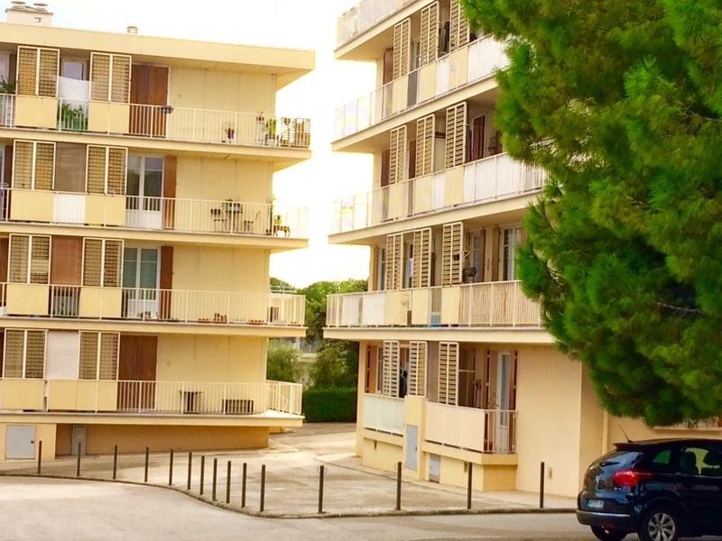 Appartement, 62 m² EXCLU…