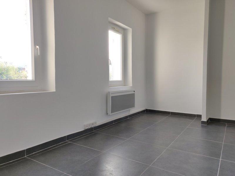 Appartement, 19 m² Locat…