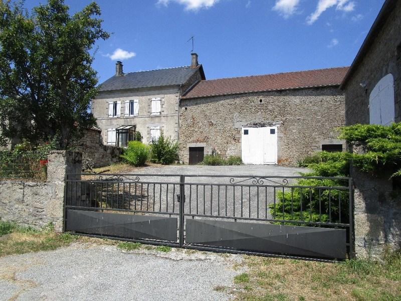 Maison, 150 m² Belle…