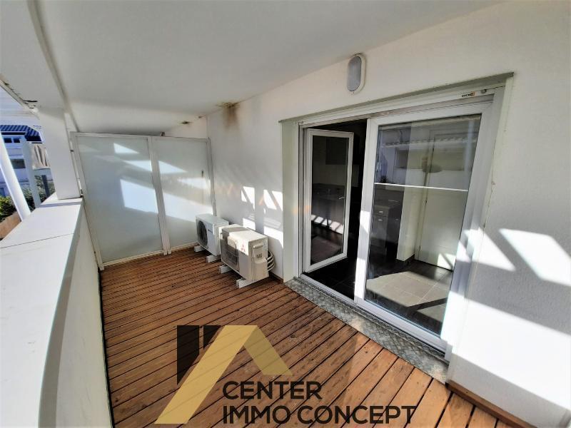 Appartement, 35 m² Achat…