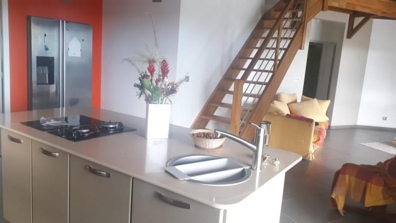 Maison, 107 m² A LOU…