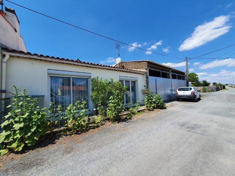 Maison, 75 m² Besoi…
