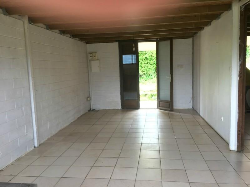 Maison, 55 m² EXCLU…