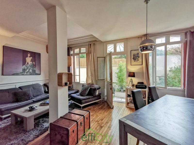 Appartement, 55 m² 06400…