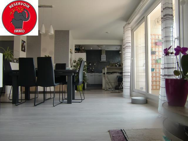 Appartement, 105 m² vente…