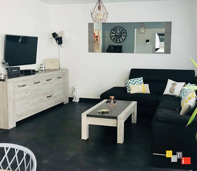 Appartement, 78 m² A pro…
