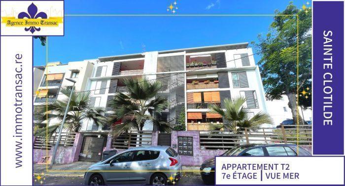 Appartement, 70 m² Le Sp…