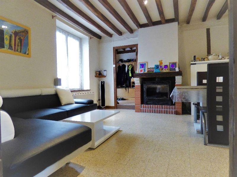 Maison, 84 m² IDEAL…