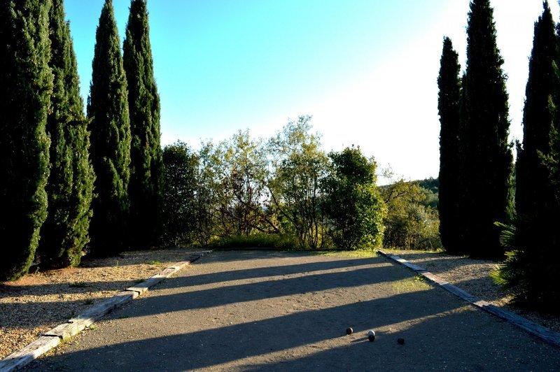 Terrain, 800 m² Nous …