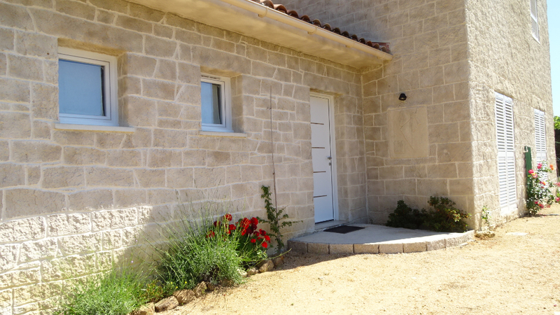 Maison, 125 m² A 15 …