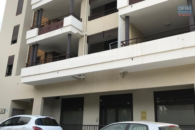 Appartement, 41,5 m² L'age…