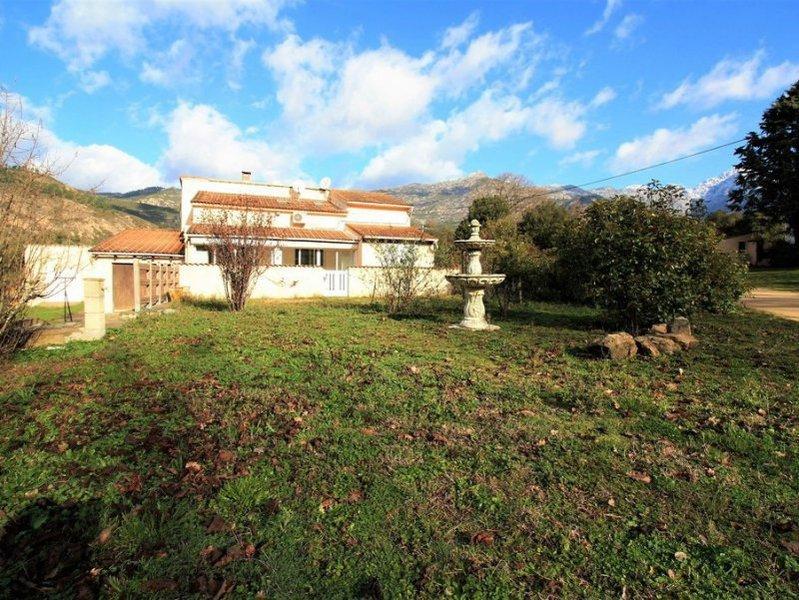 Maison, 151 m² Situé…