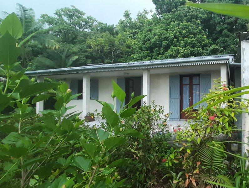 Maison, 89 m² SAINT…