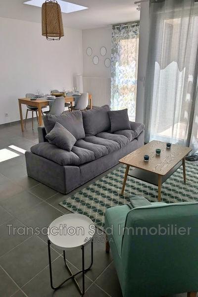 Appartement, 80,1 m² EXCLU…