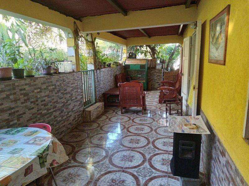 Maison, 100 m² Acqui…