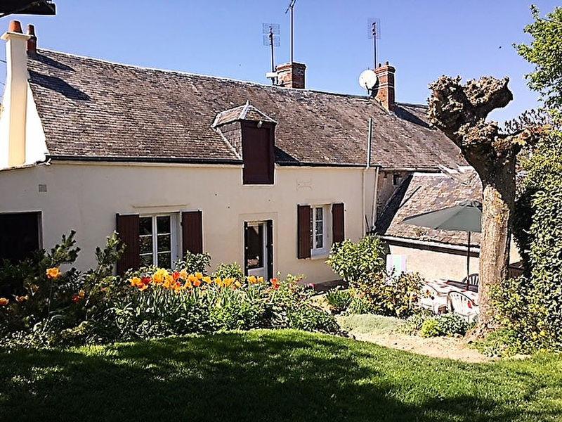 Maison, 65 m² A 20m…