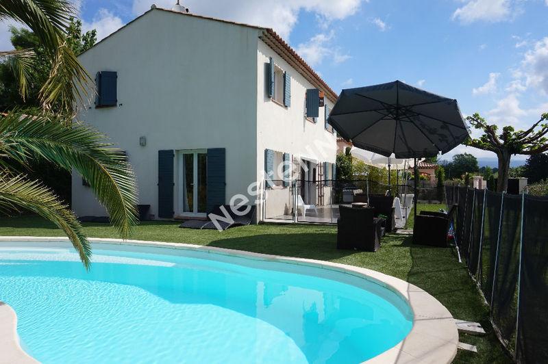 Maison, 145 m² En li…