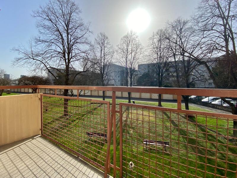Appartement, 65 m² APPAR…