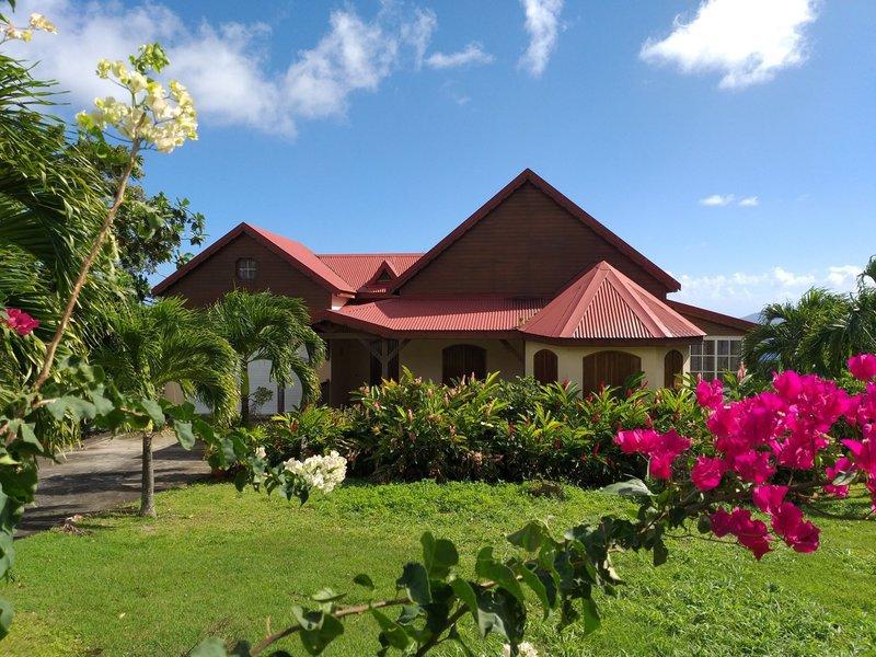 Maison, 206 m² A Tro…