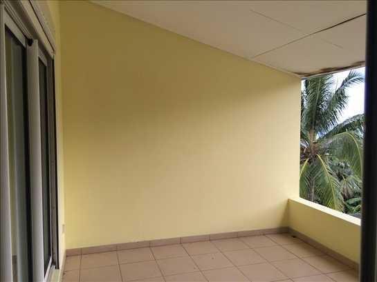 Appartement, 51 m² T2 ne…