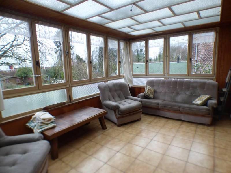 Maison, 120 m² Grand…
