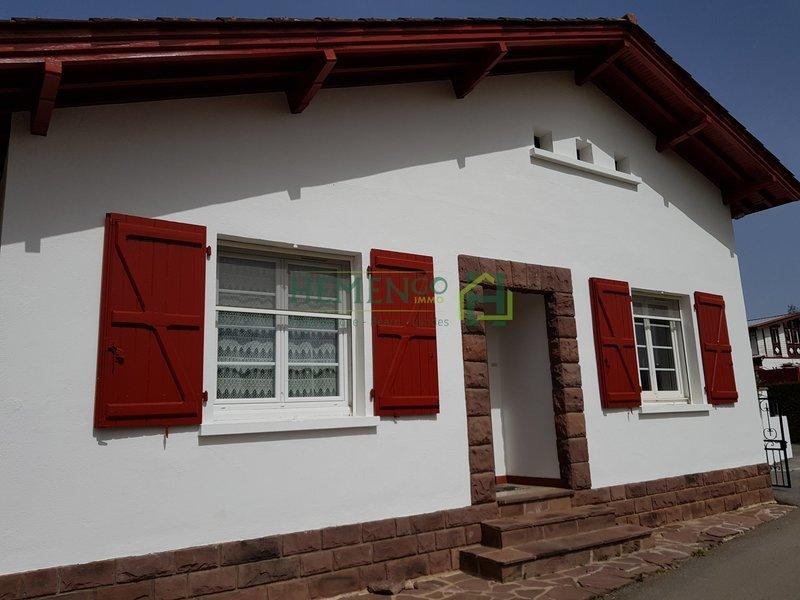 Maison, 80 m² PROCH…