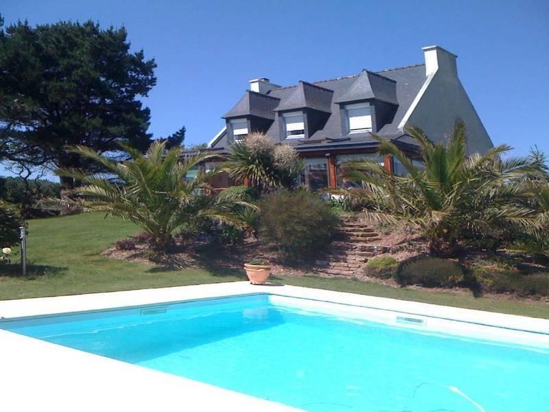 Maison, 200 m² LOCMA…
