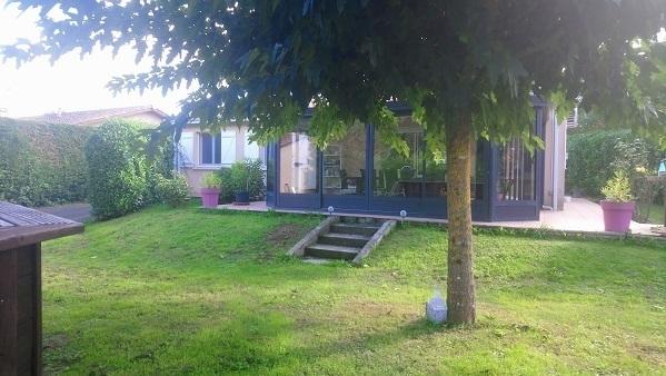 Maison, 109 m² A 10 …