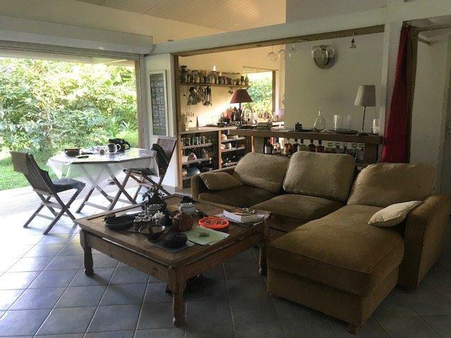 Maison, 115 m² A BON…