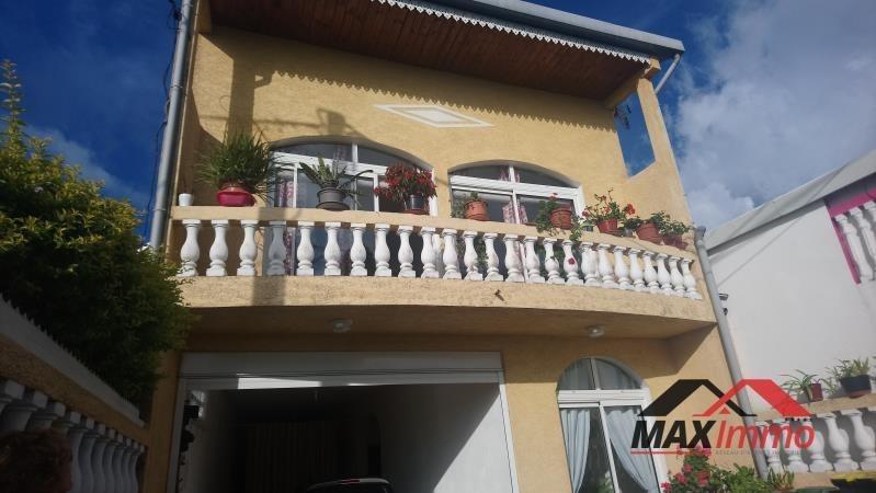 Maison, 188 m² LE TA…