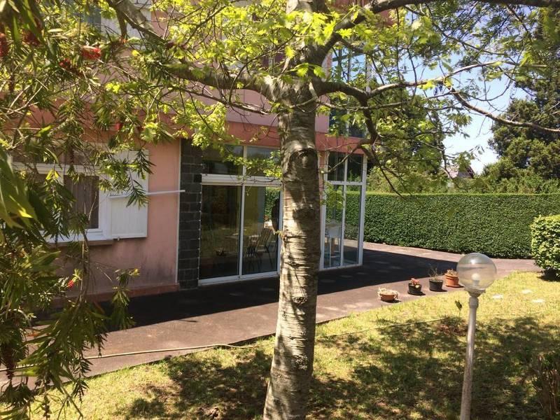 Maison, 135 m² A VEN…