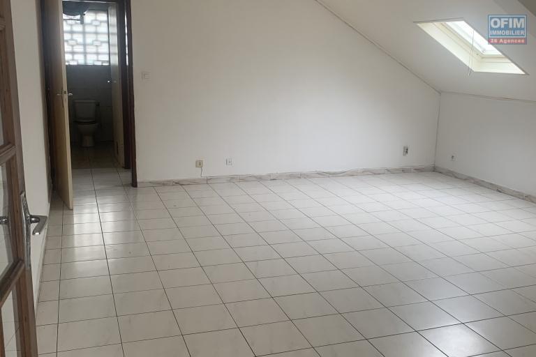 Appartement, 76,76 m² OFIM …
