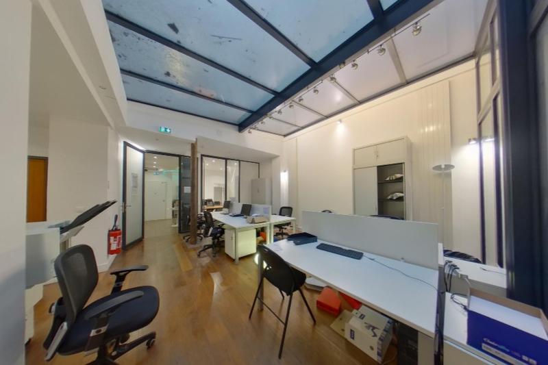 Divers, 160 m² PARIS…