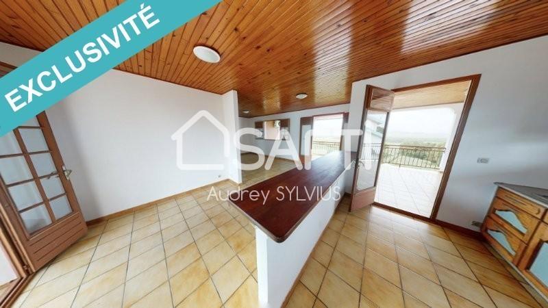 Appartement, 89 m² Audre…