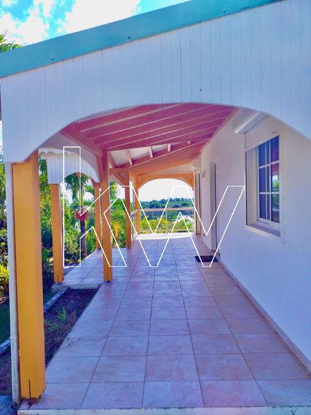 Maison, 187 m² Kelle…