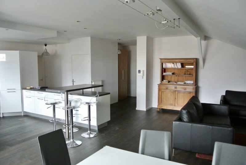 Appartement, 94 m² LYON …