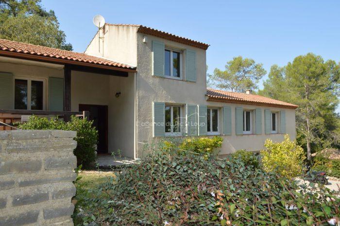 Maison, 163 m² C'est…