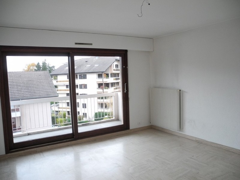 Appartement, 68 m² Lumin…