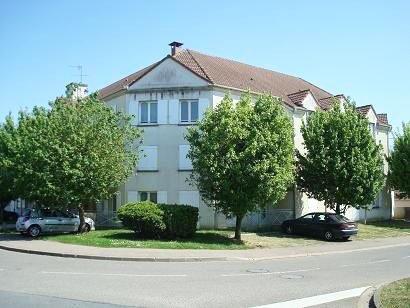 Appartement, 47 m² SEQEN…