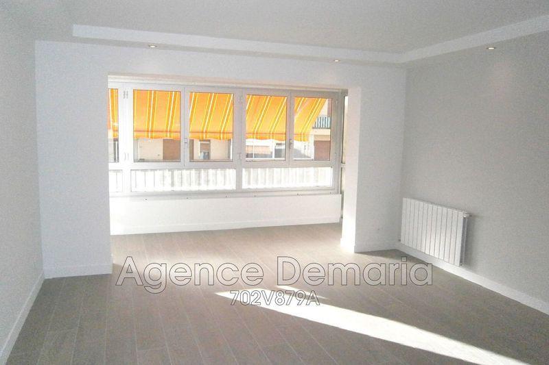 Appartement, 77 m² Le Ca…
