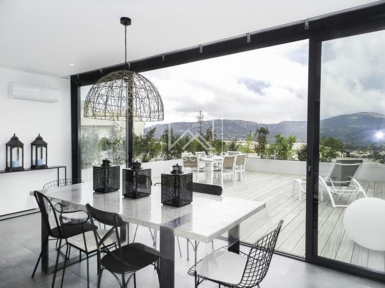 Appartement, 82 m² Très …