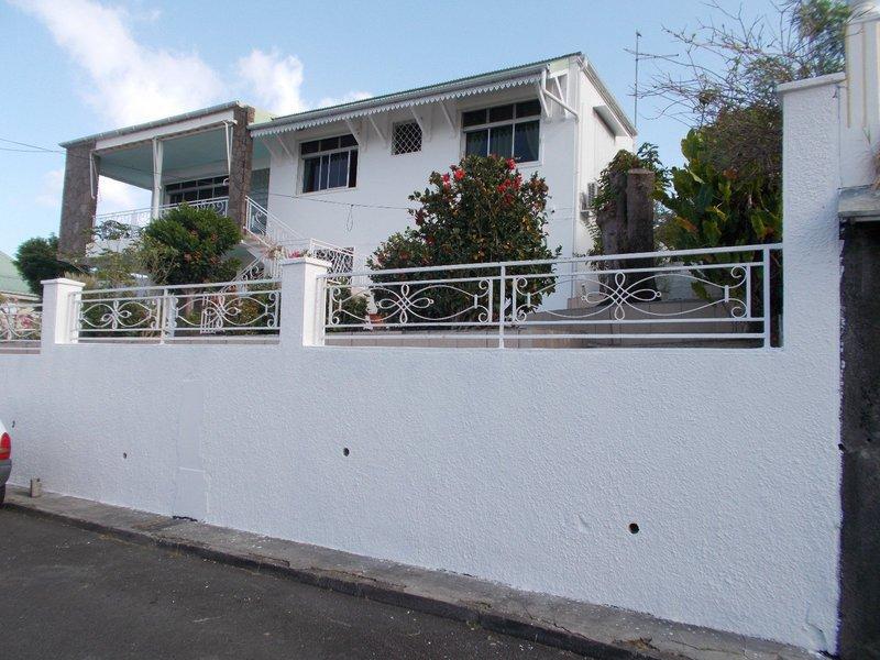 Maison, 320 m² Situé…