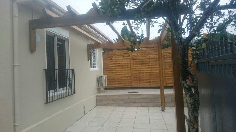 Maison, 75 m² Vivre…
