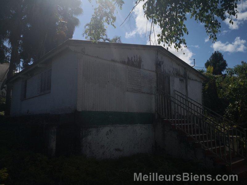 Maison, 90 m² EXCLU…