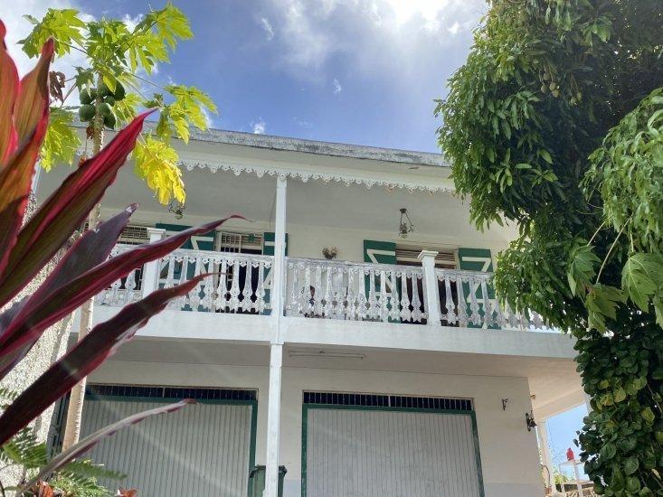 Maison, 265 m² VISIT…