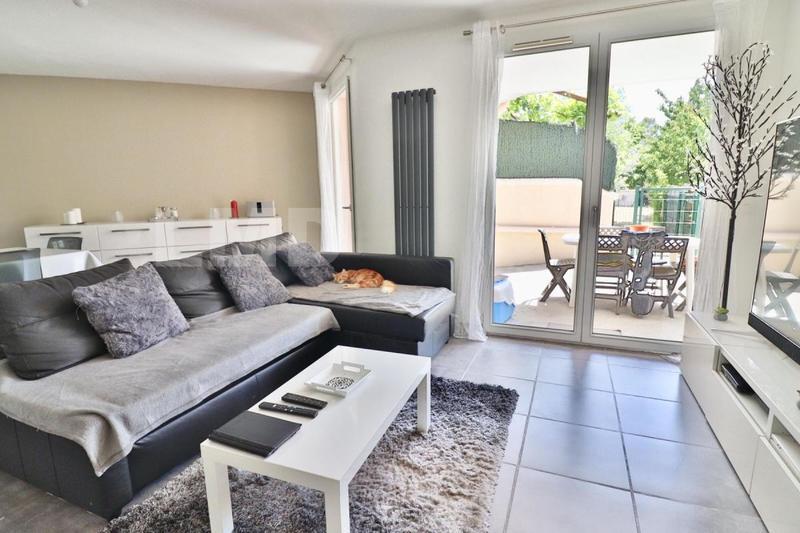 Appartement, 76 m² Vince…