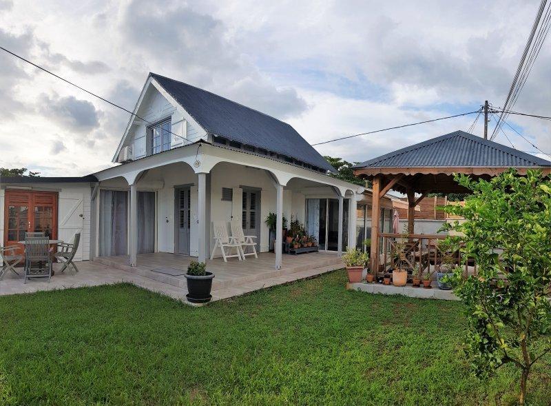 Maison, 126 m² Dans …