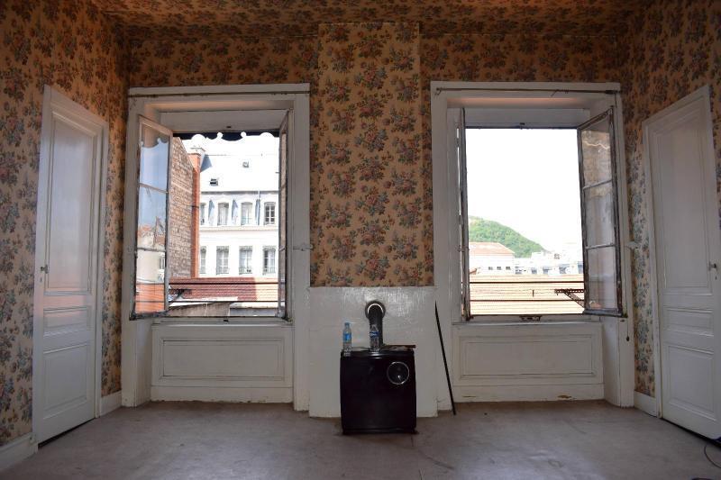 Appartement, 122 m² Saint…